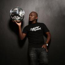 DJ Euphonik