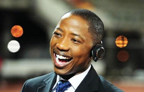 Andile Ncube