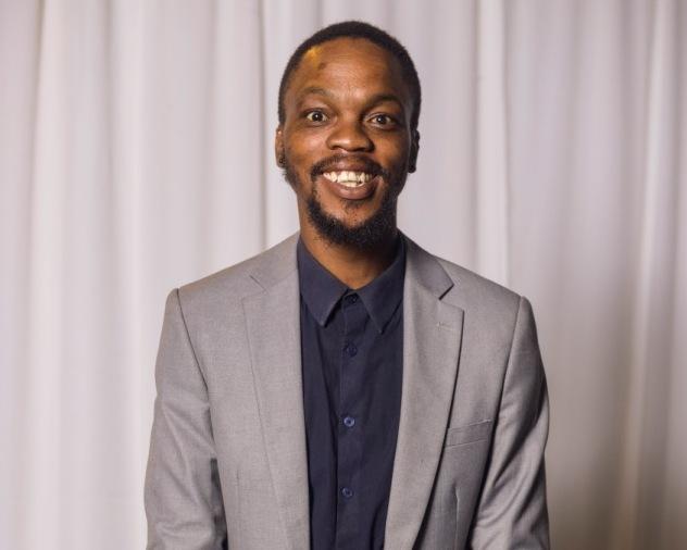 Mbu Msongelwa