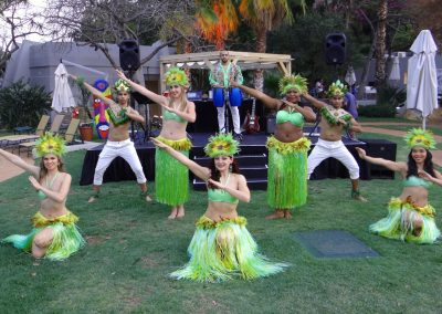 Hula Dancers 1[1] copy