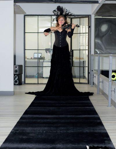 Black Carpet resized 1
