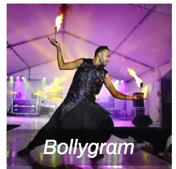 Bollygram