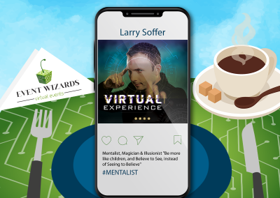 Virtual_Event_Presenters_3